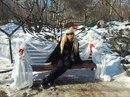 Катерина Макарова фото #17