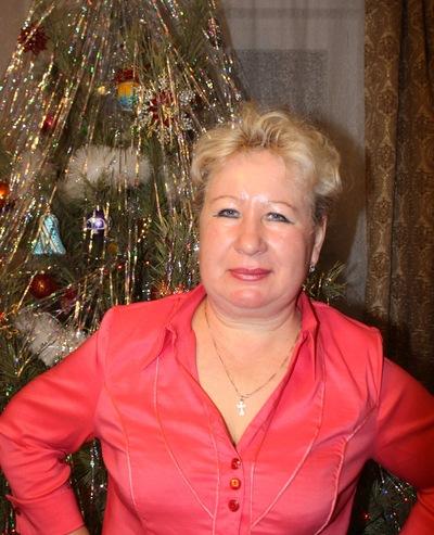 Любовь Давыдова, 30 января , Подольск, id197188534