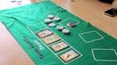 Древнерусский покер
