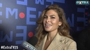 Relatable Parents Eva Mendes Gets Real About Her Conversations with Ryan Gosling