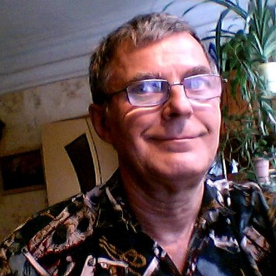 Игорь Булавин, 7 июня 1995, Таганрог, id223294583