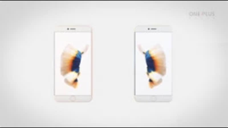 IPhone 8 Концепция Трейлер