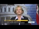 PressTV - US complicit in USS Liberty 911 attacks Analyst