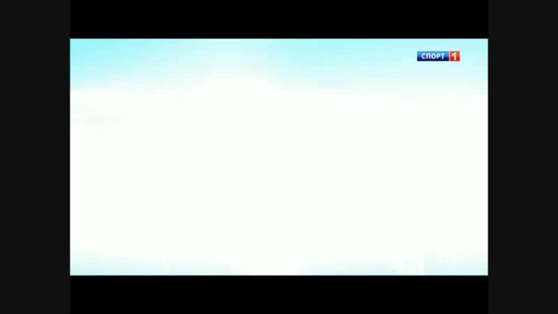 Видео-обзор игры Молния-Акулы 17.10.18г.