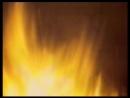 Химера - Вода-Огонь