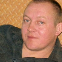 Алексей  Коныгин</h2> (id35441261)