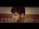 Uzeyir Mehdizade ft  Enya - Yadimdadir ( Official clip )  HD ( Yep Yeni 2014 )