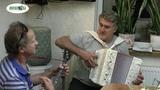 Вьюга - инструментальный шедевр от группы