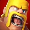 ВЗЛОМ CLASH OF CLANS!!!