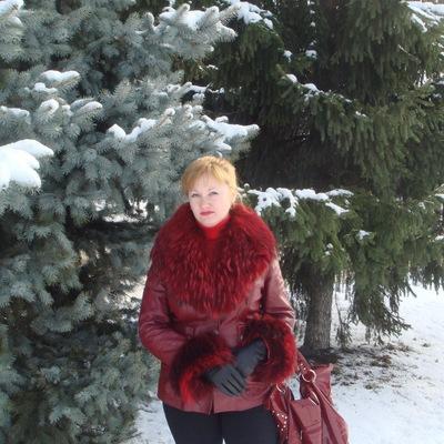 Юлия Лугина, 6 ноября , Городня, id76324423