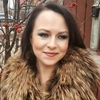 Natalya Shuk