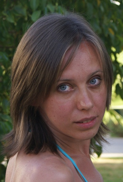 Татьяна Лобанчук