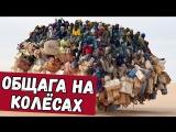 Дима Бикбаев. ХайпNews [03.04]