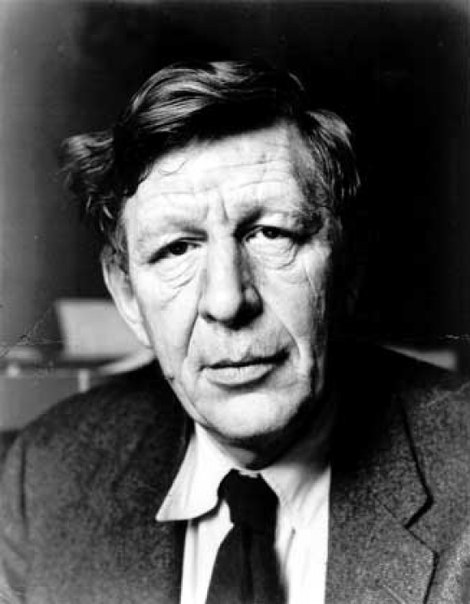 a biography of wystan hugh auden an american poet W h auden, in full wystan hugh auden, (born with chester kallman, an american poet and close friend who lived with him for more biography of w h auden.