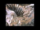 Lera Auerbach, Twenty-Four Preludes for Violin and Piano Op. 46 (1999), Nos. 13-16