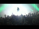 Hocico - Spirits Of Crime (Live Out Of Line Electro Festival 2005)