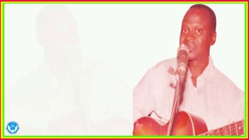 Mic Paraya Bamoba 2019 By Guidho Diama Production 🇬🇳