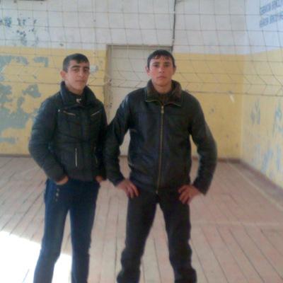 Afiq Ekberli, id203227203