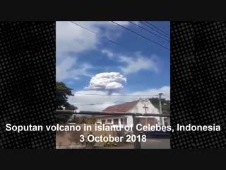 END TIMES SIGNS LATEST STRANGE EVENTS (OCT 3, 2018) THIS HAPPENED ON OUR EARTH ¦ EXTREME WEATHER