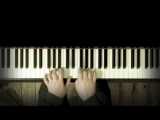 Yann Tiersen - Comptine dun autre ete - lapres-midi
