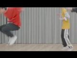 BIGBANG - BANG BANG BANG