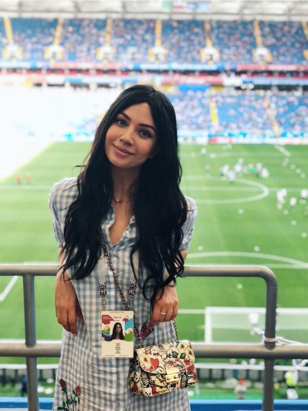 Daria Golubeva | Ростов-на-Дону