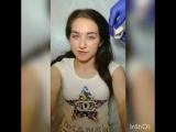 VID_38030809_131428_252.mp4
