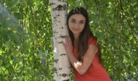 Анастасия Боня, 14 июня , Киев, id138590151