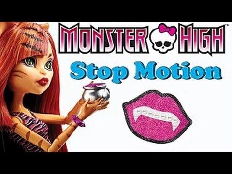 ▶Stop Motion | Как я снимаю свой 1- ый Стоп Моушен))