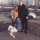 Denis Denisenko фото #14