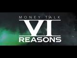 GODSSON - Money Talk Official Music Video