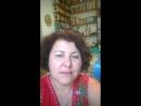 Елена Мельникова Отзыв о курсе Таргетированная реклама Вконтакте