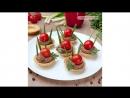 Закуска из печени Больше рецептов в группе Кулинарные Рецепты