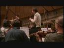 Händel - Largo from Oratorio 'Alexander's Feast' Allegro from Opera 'Giulio Cesare'_Transcriptions (Albrecht Mayer - English Horn, Matthieu Gauci-Ancelin - Flute)