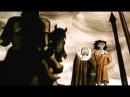 Мультфильм для взрослых: Вересковый Мед (1974)