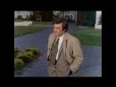 «Коломбо. Убийство по книге» (1971) - детектив, реж. Стивен Спилберг
