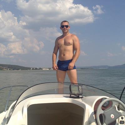 Михаил Балашов, Тольятти, id56472660