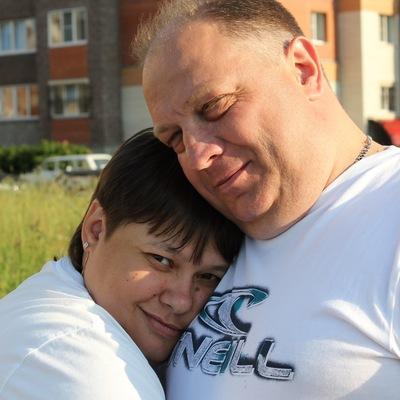 Катя Иванова, 19 апреля , Санкт-Петербург, id71830287