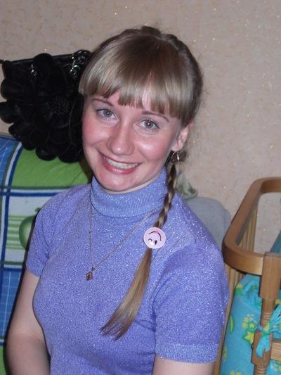 Ольга Исакова, Лотошино, id216497111