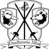 Duellatoria Alba | Фехтование