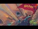 Возвращаемся в детство. Гарри Поттер и тайная комната на PS1