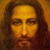 Бог Есть(факты и свидетельства)†Иисус реален†