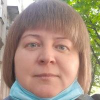 ЛюдмилаКушнарева