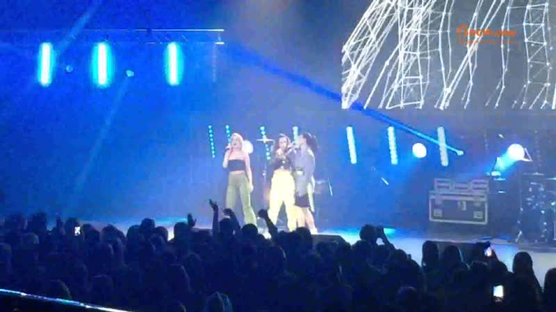 Серебро - ( Top Hit Live Show - 16 Февраля 2019 г. , Роза Холл ) ( 1080 × 1920 a.m ).mp4