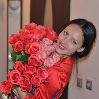 Елена Семенова, 24 октября , Чебоксары, id13153311