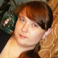 Калмыкова Галина