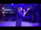 Гала-концерт проекта «Песни нашей Победы» в Ижевске