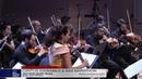 Reverie by Jean Denis Michat Sol Asya Fateyeva Cantus Ensemble Sax Marathon XVIII World Sax Co
