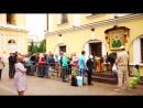 Нательная икона Матрона московская обзор 720p mp4