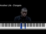 Another Life - D'Angelo Jazzy Cover